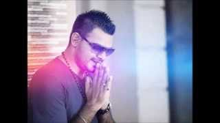 Download PEHLI VAAR PRABH GILL Video