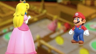 Download Super Mario Party - Multiplayer - Tantalizing Tower Toys | MarioGamers Video