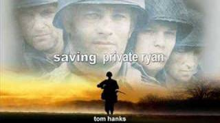 Download 【Saving Private Ryan】Hymn to the Fallen Video