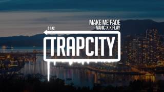 Download Vanic x K.Flay - Make Me Fade Video