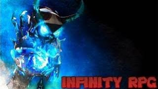 ALL CODES IN INFINITY RPG Free Download Video MP4 3GP M4A - TubeID Co