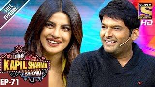 Download The Kapil Sharma Show - दी कपिल शर्मा शो- Ep-71-Priyanka Chopra In Kapil's Show–1st Jan 2017 Video