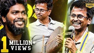 Download Rajini MEME for Vijay - AR Murugadoss's Semma Reply! - DO NOT MISS! Video