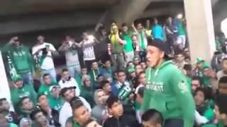 Download حلالة بويز زاهيين بعد نهاية المباراة Video