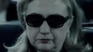Download Hillary - not ready to lead Video