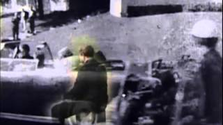 Download Kennedy Assasination ″Badge Man″ Found from HD Bell film and Mary Ann Mormon's film Video