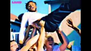 Download BROCKHAMPTON - LAMB (Demo 10 - extended) Video
