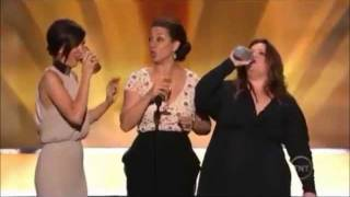 Download Bridesmaids Cast - Scorsese Drinking Game Video