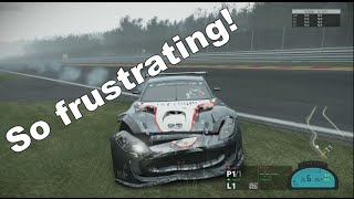 Download 10 Driver Mistakes in Racing Games Video