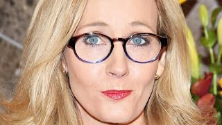Download The Untold Truth Of J.K. Rowling Video