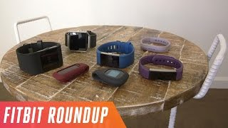 Download Which Fitbit should you buy? Video