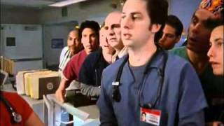 Download Scrubs funniest moments Video