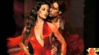Download Media Luz Tango~Julio Iglesias Video