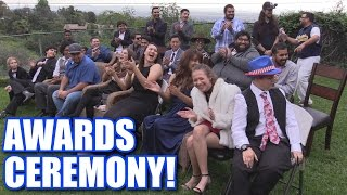 Download AWARDS CEREMONY! | Offseason Softball League Video