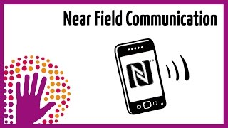 Download Near Field Communication (NFC) in a nutshell Video