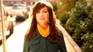 Download Meredith Andrews - You're Not Alone Video