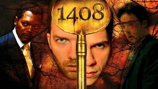 Download 1408 - Movie Review Video