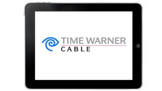 Download Time Warner Cable TV iPad App Overview Video