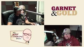 Download Jeff Cameron Show - 11/11/19 Video