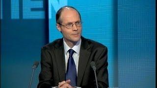 Download Olivier de Schutter, rapporteur de l'ONU sur le droit à l'alimentation :″il faut changer de modèle″ Video