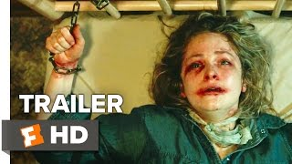 Download Hounds of Love Trailer #2 (2017) | Movieclips Indie Video