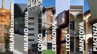 Download Politecnico di Milano Video