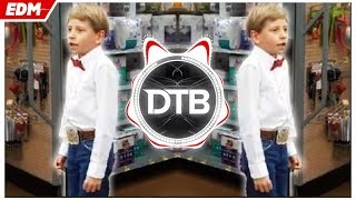 Download WALMART YODELING KID (Bombs Away EDM Remix) Video