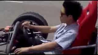 Download F 3 โครงงาน ช่างยนต์ ปวส 52″ เทคนิคน่าน(ทดลองขับ) ประธานเบ้นซ์ Video