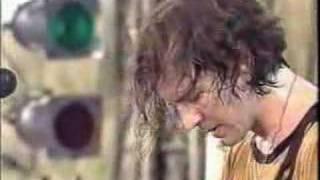 Download Pearl Jam - Rearview Mirror Live @ Pink Pop Video