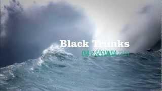 Download Off Docs - Black Trunks Video