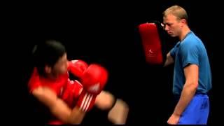 Download SANDA - BOXE CHINOISE - BA 304 Video