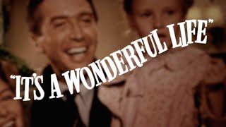 Download It's A Wonderful Life: Individual vs. Community Video