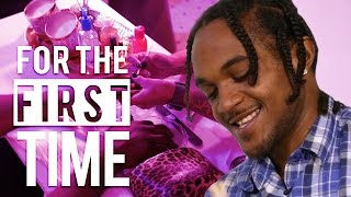 Download Thugs Get a Manicure & Pedicure Video