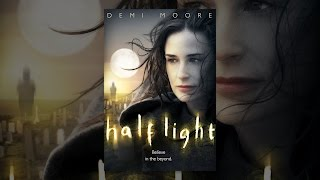 Download Half Light Video