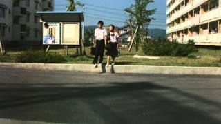 Download 台風クラブ(プレビュー) Video