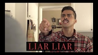 Download Liar Liar | David Lopez Video