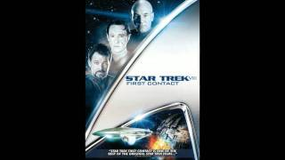 Download Star trek first contact ending theme Video