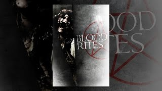 Download Blood Rites Video
