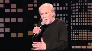 Download Carlin's Greatest Piece Video