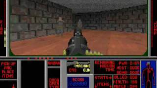 Download The History of FPS Games Vol 4 1994 Video