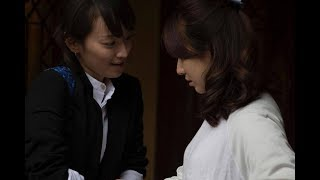 Download [武柔&楊朵結婚改編版]-I wanna be with you Video