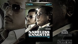 Download Nameless Gangster Video