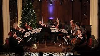 Download String Octet - George Enescu Video