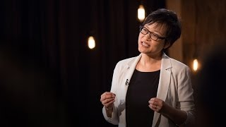 Download How to make hard choices | Ruth Chang Video