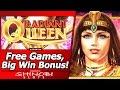 Download Radiant Queen Slot - Free Spins, Big Win Bonus! Video