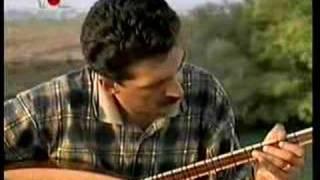 Download Yavuz Bingöl - Yar Demedin Video