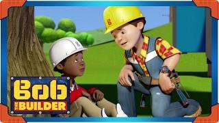 Download Bob the Builder - Season 19 COMPILATION | Season 19 Episodes 31-35 Video