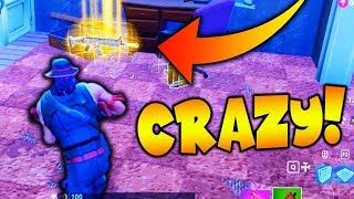 Download THE EASIEST LOOT!!! (Fortnite Battle Royale) Video