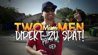 Download JP Performance - Direkt zu spät! | Two Miami Men | Teil 1 Video