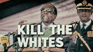 Download White Genocide By South African Marxist Video